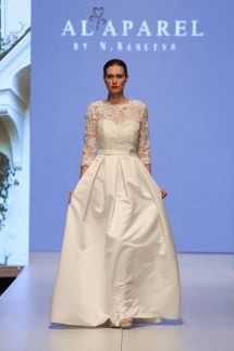 bridal-fashion-night-2015-15