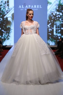 bridal-fashion-night-2015-16
