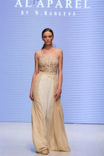 bridal-fashion-night-2015-8